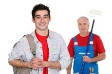 ferienjobs-schuelerjobs